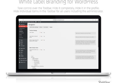 Use WordPress Multisite To Run A Network Of Websites