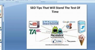 SEO Tips That Will Stand The Test Of Time