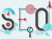 Best SEO Tips to Optimize Your Website For Search Engines