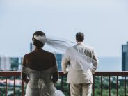 Yours, Mine and Ours: How Spouses Share and Transfer Property