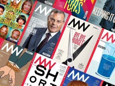 Stay Abreast With the Latest News Through the Week Magazine