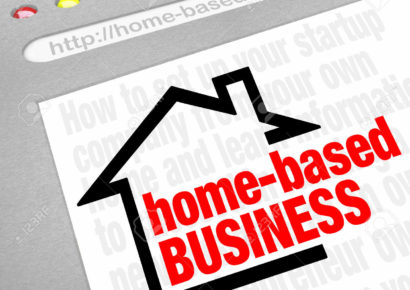 Starting An Online Home Business? Work At Home Internet Tips And Ideas