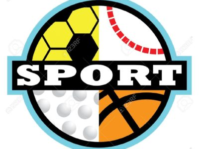 Sports Betting Champ, John Morrison Sports Betting Product Review!
