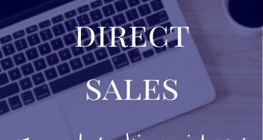 5 Internet Tips Every Direct Sales Consultant Should Implement