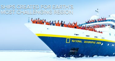 Top 5 Basic Things to Consider When Choosing a Travel Agent For Traveling to Antarctica