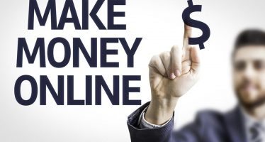 Income on the Internet – Tips for Success
