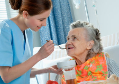 Patient Abandonment – Home Health Care