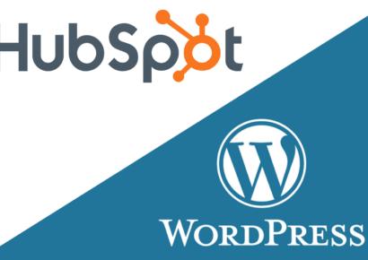 WordPress Review – Is WordPress 3.0 a Killer CMS, Or a CMS Killer?