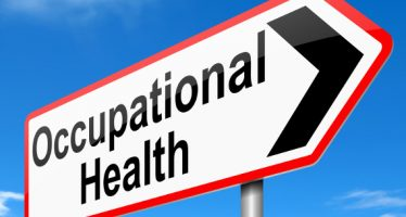 Occupational Health: Core Areas of Knowledge and Competence