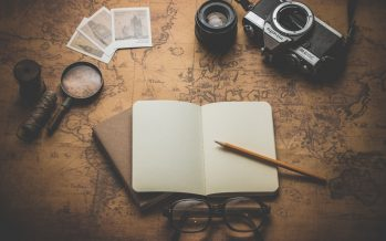 Planning Your Adventure Travel