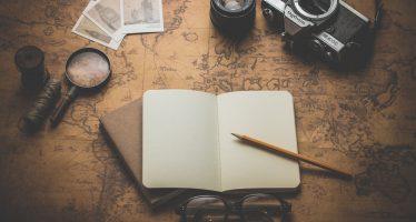 Planning Your Adventure Travel