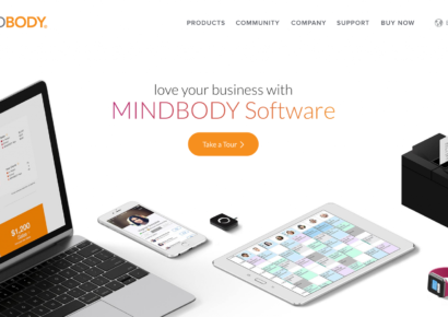 3 Benefits to Using Cloud Yoga Business Software for Your Yoga Studio