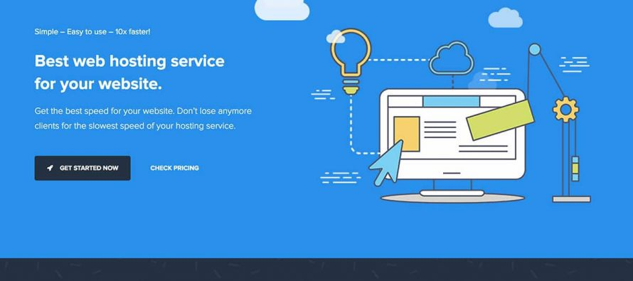 How to Set Up a Purchased WordPress Website on Your Hosting Server