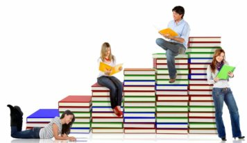 Online Education Background Checks: Employers and Student's First Choice to Legitimacy!