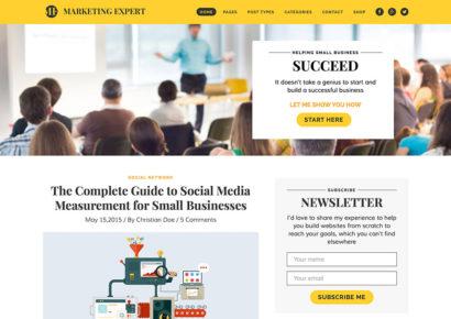 Which WordPress Blog Can Help Make Money Online?