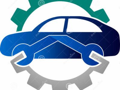 Automobile Jobs