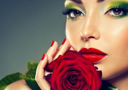 Understanding Beauty