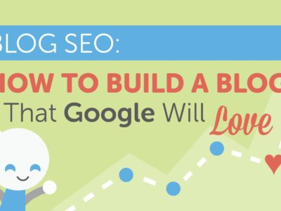 9 Blog SEO Tips to Assist Your Blog Rankings