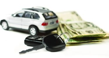 Best in Class Finance Functions For Police Forces