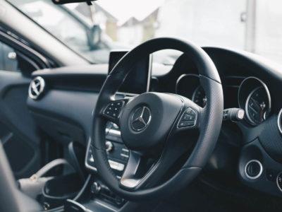 Investing in Automobile Warranties