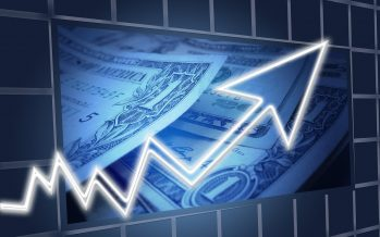 The Latest News Helps Increase Your Profits