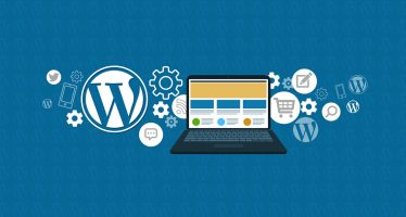 64 of the Best WordPress Plugins to Enhance Your Blog