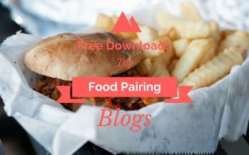 Blogger Outreach and the Specialty Food Industry
