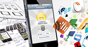 Tips for Hiring the Right IOS App Developer for Developing IOS Applications