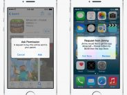 iOS 7 Vs Other Mobile OS – Which one stands out in Better User Experience?