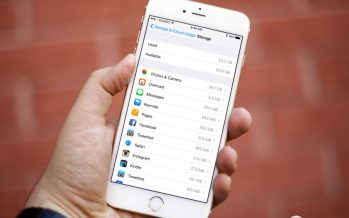 4 Top Methods of Receiving the Latest News on the iPhone