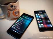 Windows Phone 7 Apps – iPhone Killer?