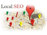 10 SEO Tips Every Website Owner Should Know About Search Engine Optimization