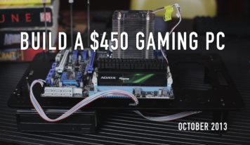 Gaming Keyboards – Why Are They Confusing?