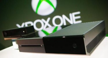 What You Need to Know About the XBox 360, the Kinect, and a Review of All Kinect Games