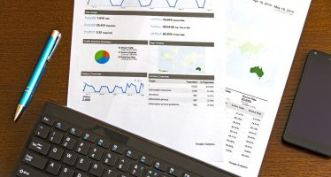 Finding Best SEO Tips And Tricks