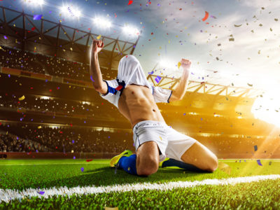 Sports Arbitrage – A Path to Regular Risk Free Profits – Learn More