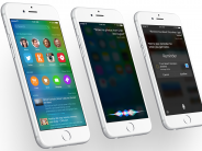 IOS 9 Expected Features: Expectation From Rumour Mill