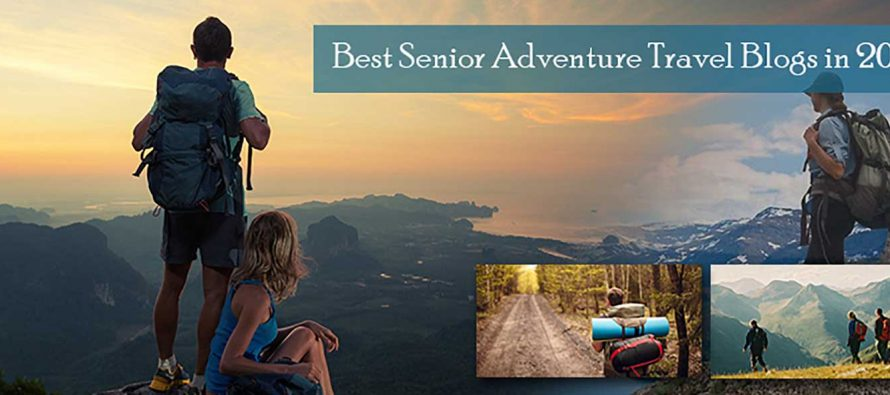 Adventure Travel Agents Provide Great Benefits For Your Adventure Travel
