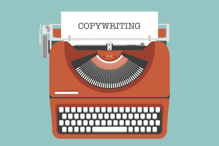 10 Ultimate SEO Copy Writing Tips For New Bloggers