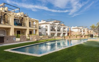 Mallorca Property Market Report October 2010