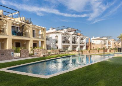Mallorca Property Market Report October 2010