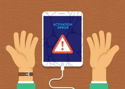 Most Common IOS Memory Mistakes Developers Should Avoid