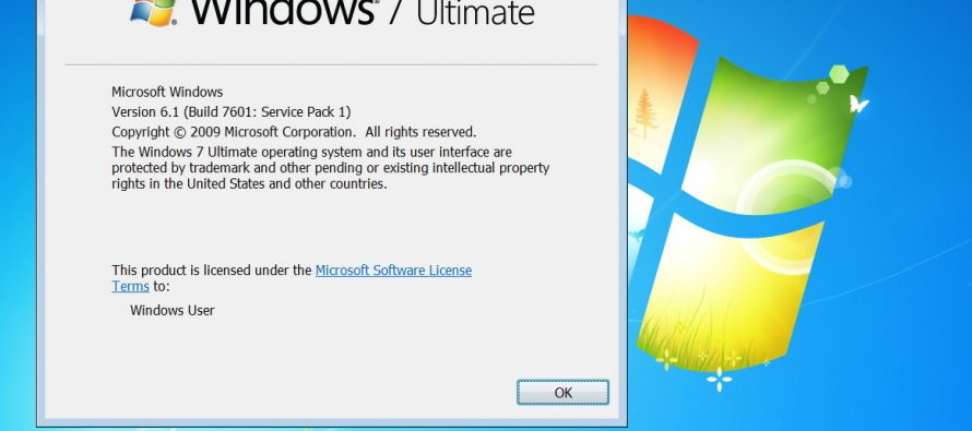 Tech Support for Resolving Windows App Store Error 0x80070005