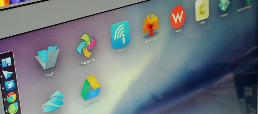 Get your head round the cloud: 24 tricks for DropBox, iCloud and extra