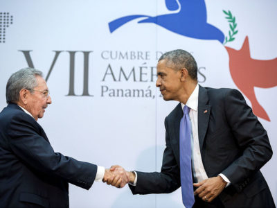 US Jew once held in Cuba hails new internet freedoms