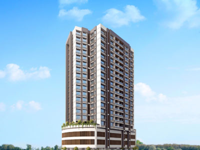 Investing in Khar West