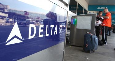 Delta's Computer Outage To Cost Them $150 Million