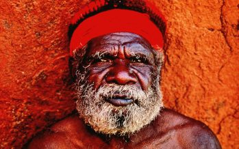 DNA Study Finds Aboriginal Australians World's Oldest Civilization