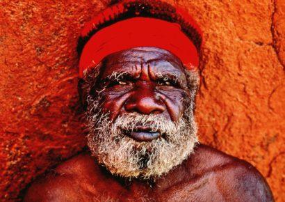 DNA Study Finds Aboriginal Australians World's Oldest Civilization