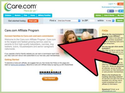 2  Internet Marketing Tips For Financial Advisors